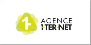 Rédacteur Web - Agence 1-ter-net