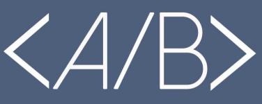 Aurélien Blériot - Consultant SEO & Manager (Freelance)