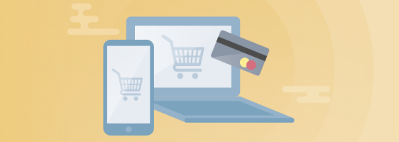 Bonnes Pratiques SEO E-commerce 2017
