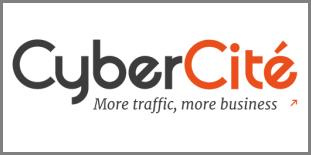 Chargé De Projet SEO – Cybercité
